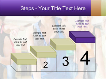 0000080048 PowerPoint Template - Slide 64