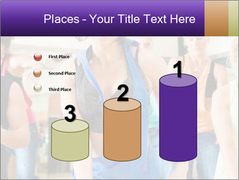 0000080048 PowerPoint Template - Slide 65