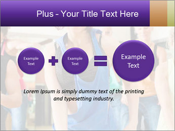 0000080048 PowerPoint Template - Slide 75