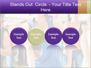 0000080048 PowerPoint Template - Slide 76