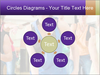 0000080048 PowerPoint Template - Slide 78