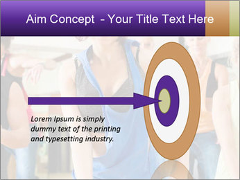 0000080048 PowerPoint Template - Slide 83