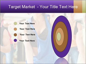 0000080048 PowerPoint Template - Slide 84