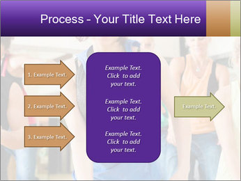 0000080048 PowerPoint Template - Slide 85