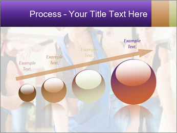 0000080048 PowerPoint Template - Slide 87