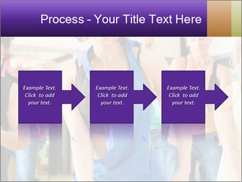 0000080048 PowerPoint Template - Slide 88