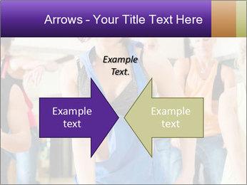 0000080048 PowerPoint Templates - Slide 90