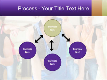 0000080048 PowerPoint Template - Slide 91