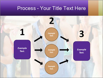 0000080048 PowerPoint Template - Slide 92