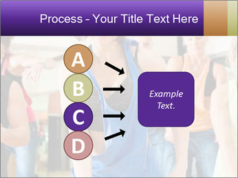 0000080048 PowerPoint Template - Slide 94