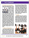 0000080048 Word Template - Page 3