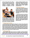 0000080048 Word Templates - Page 4