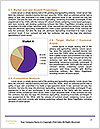 0000080048 Word Templates - Page 7
