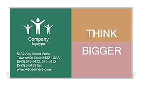 0000080049 Business Card Templates