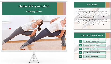 0000080049 PowerPoint Template