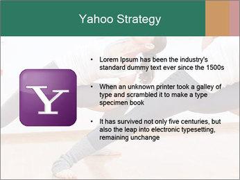 0000080049 PowerPoint Template - Slide 11