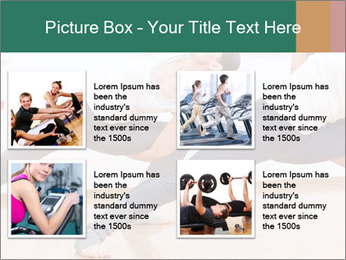 0000080049 PowerPoint Templates - Slide 14