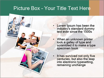 0000080049 PowerPoint Templates - Slide 17