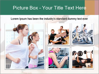 0000080049 PowerPoint Templates - Slide 19