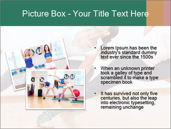 0000080049 PowerPoint Templates - Slide 20