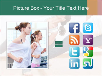 0000080049 PowerPoint Template - Slide 21