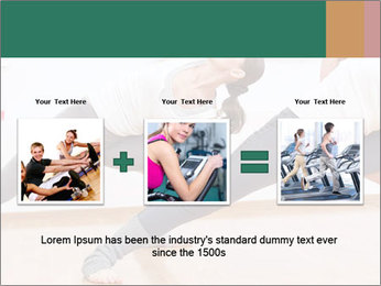 0000080049 PowerPoint Templates - Slide 22