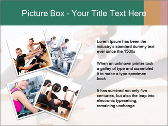 0000080049 PowerPoint Templates - Slide 23