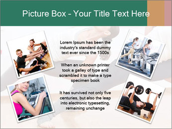 0000080049 PowerPoint Templates - Slide 24