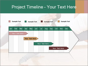 0000080049 PowerPoint Templates - Slide 25
