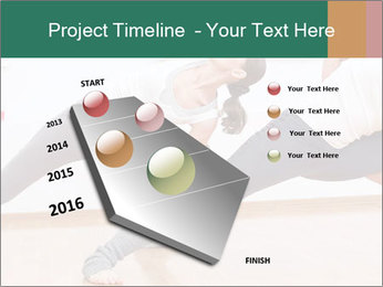 0000080049 PowerPoint Templates - Slide 26