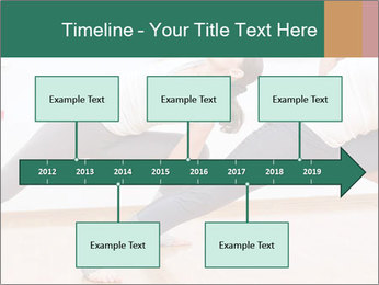 0000080049 PowerPoint Template - Slide 28