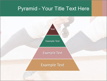 0000080049 PowerPoint Template - Slide 30