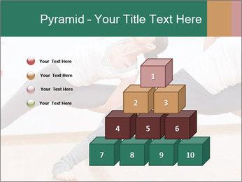 0000080049 PowerPoint Template - Slide 31
