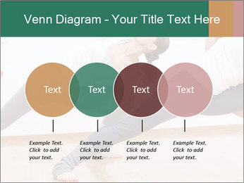 0000080049 PowerPoint Templates - Slide 32