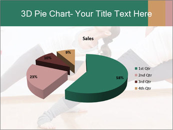 0000080049 PowerPoint Templates - Slide 35