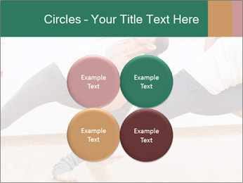 0000080049 PowerPoint Templates - Slide 38