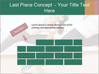 0000080049 PowerPoint Templates - Slide 46