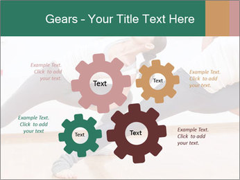 0000080049 PowerPoint Templates - Slide 47