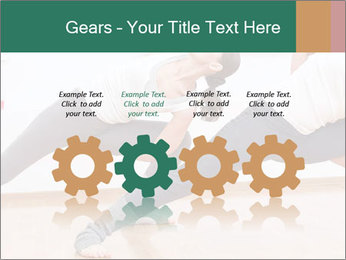 0000080049 PowerPoint Templates - Slide 48