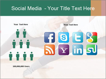 0000080049 PowerPoint Templates - Slide 5