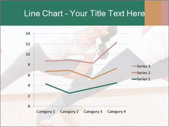 0000080049 PowerPoint Template - Slide 54