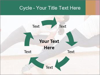 0000080049 PowerPoint Template - Slide 62