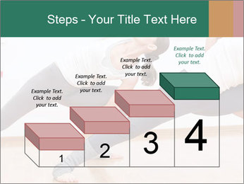 0000080049 PowerPoint Templates - Slide 64