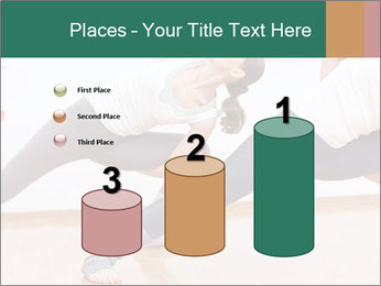 0000080049 PowerPoint Template - Slide 65