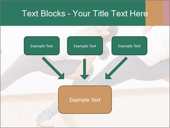 0000080049 PowerPoint Templates - Slide 70