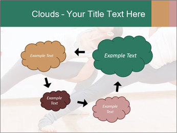 0000080049 PowerPoint Templates - Slide 72