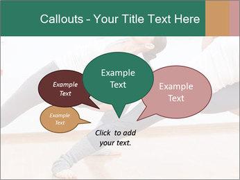0000080049 PowerPoint Template - Slide 73
