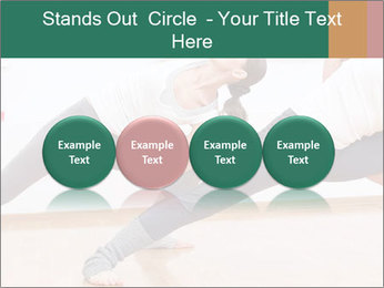 0000080049 PowerPoint Templates - Slide 76