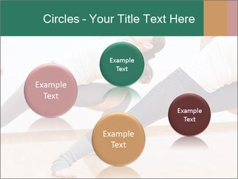 0000080049 PowerPoint Templates - Slide 77