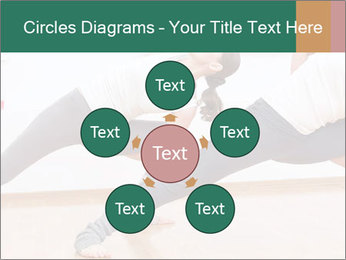 0000080049 PowerPoint Templates - Slide 78